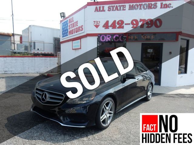 Used 2015 Mercedes-Benz C-Class