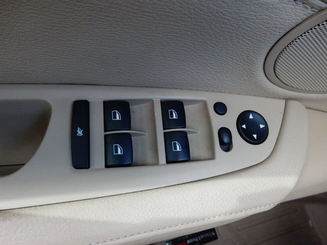 Used 2011 BMW X6