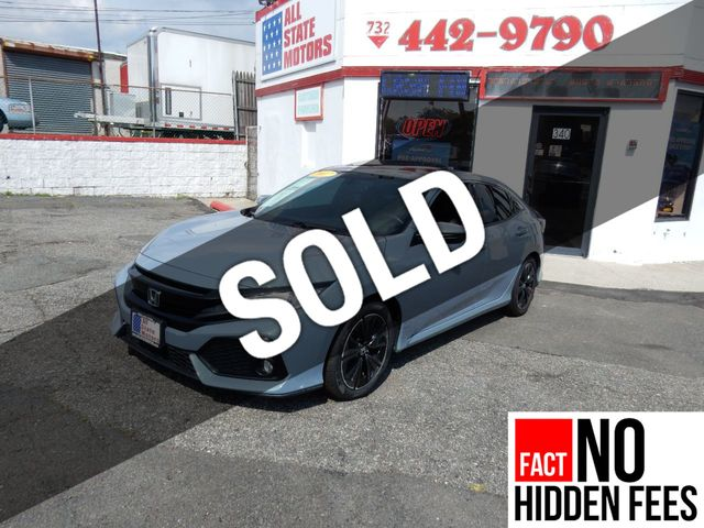 Used 2015 Honda Accord Sedan