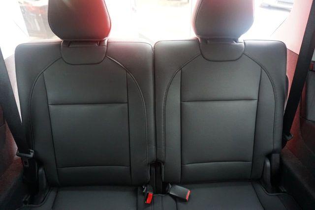Used 2017 Acura MDX