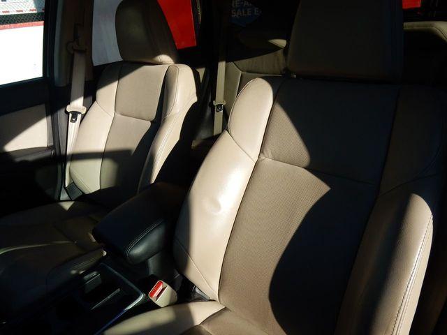 Used 2016 Honda CR-V
