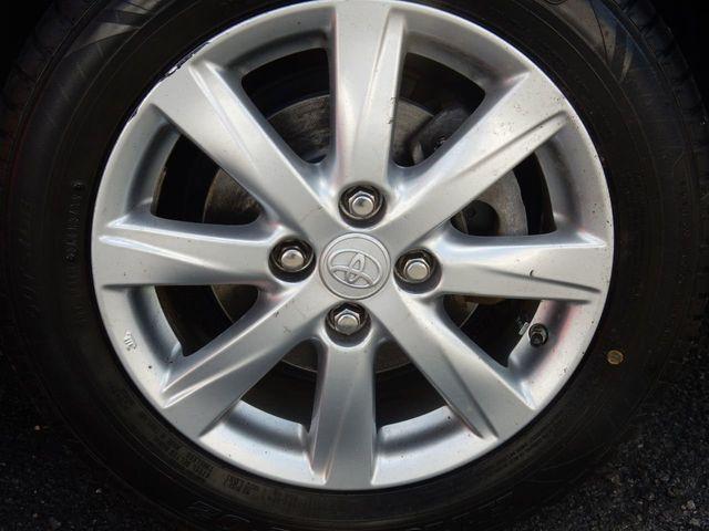 Used 2015 Toyota Yaris