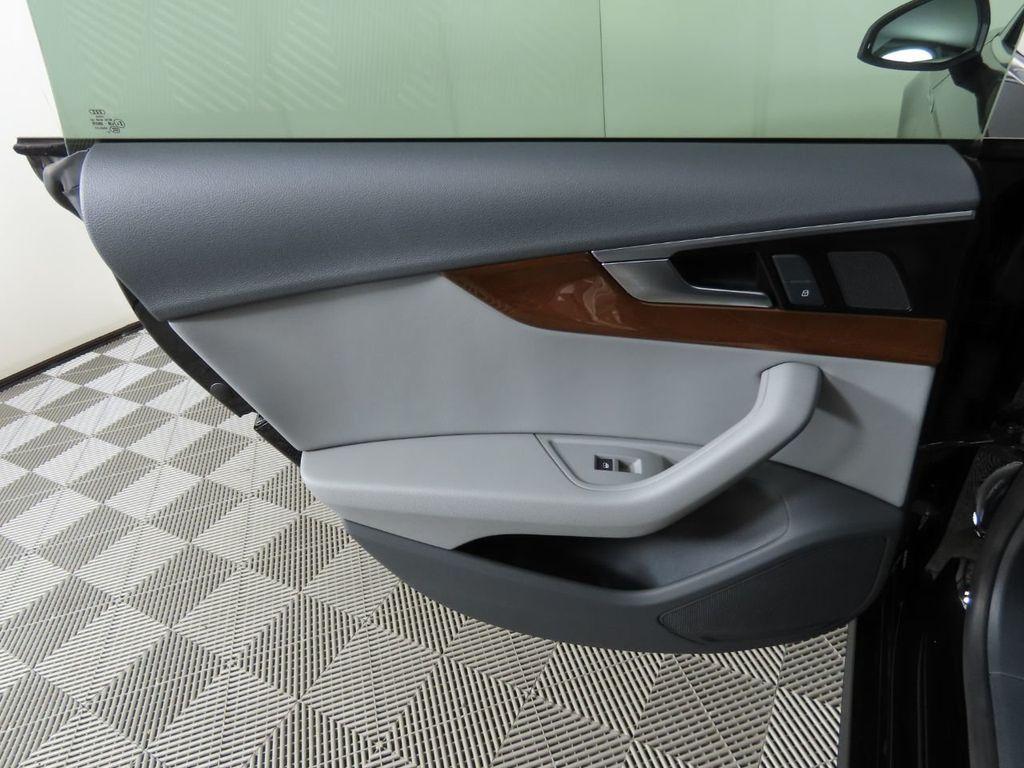 New 2020 Audi A5 Sportback Premium 2.0 TFSI quattro