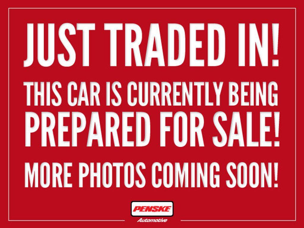 Pre-Owned 2017 Ford Focus S Sedan