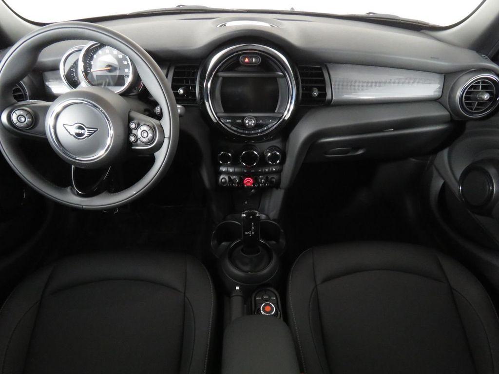 New 2021 MINI Cooper Hardtop 4 Door