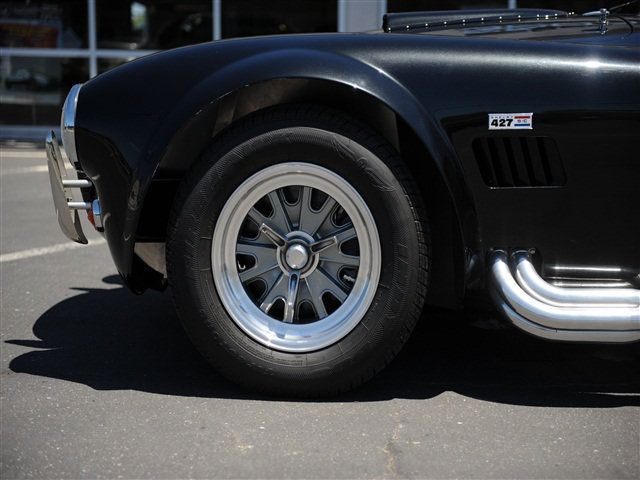 1965 Shelby 427  Cobra CSX6023 For Sale
