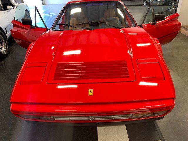 1987 Ferrari 328 For Sale