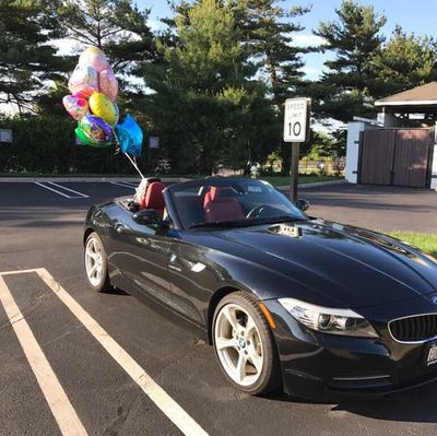 2012 Used Bmw Z4 Roadster Sdrive28i At Webe Autos Serving Long Island Ny Iid 19383112