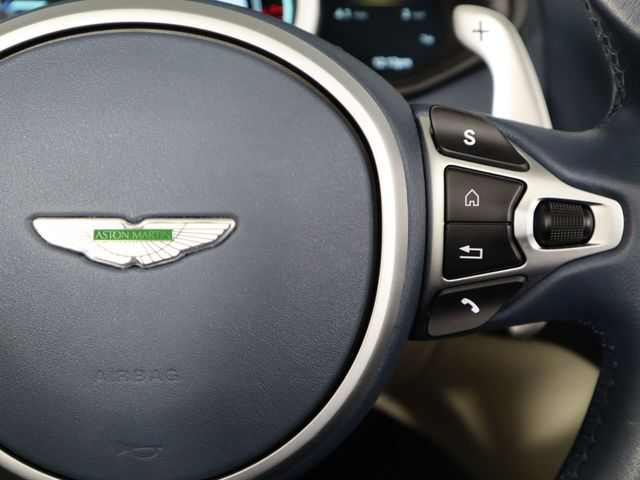 2019 Aston Martin DB11 For Sale