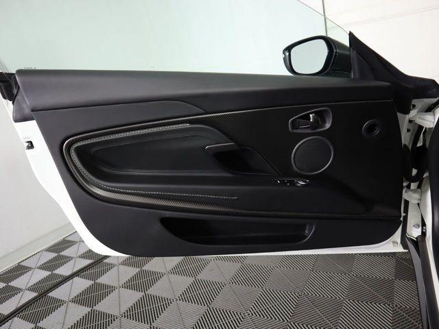 2020 Aston Martin DB11 For Sale