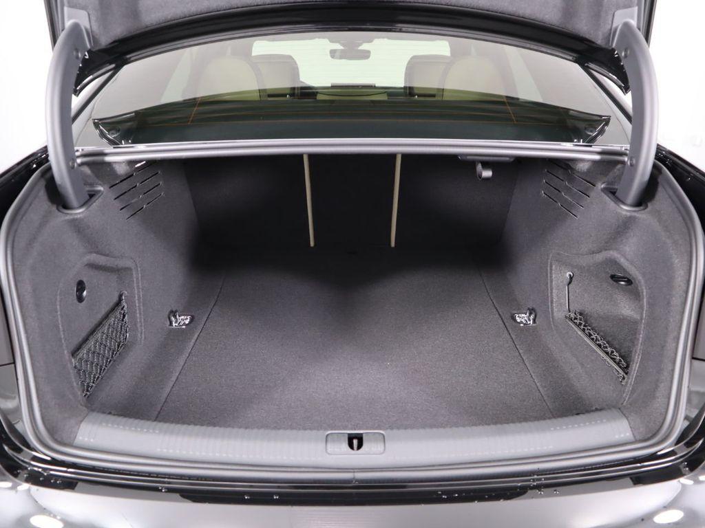 New 2020 Audi A4 Premium Plus 40 TFSI