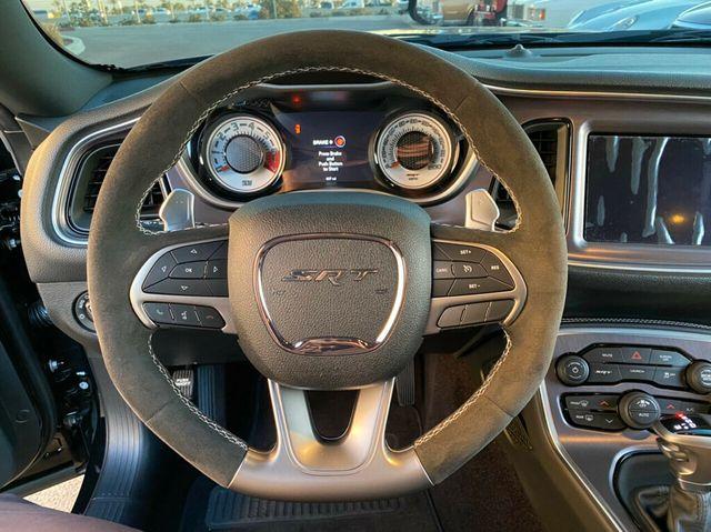 2018 Dodge Challenger For Sale