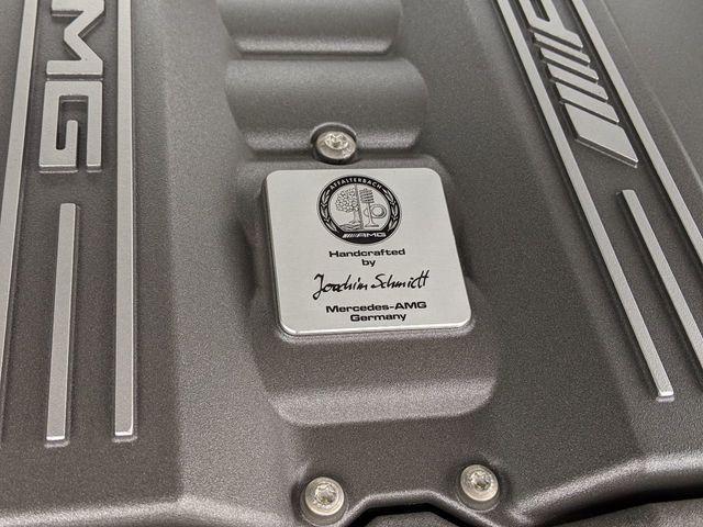 2013 Mercedes-Benz SLS AMG GT For Sale
