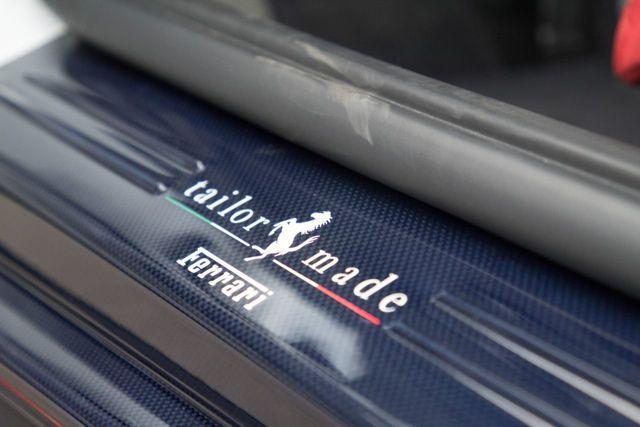 2017 Ferrari F12 TDF For Sale