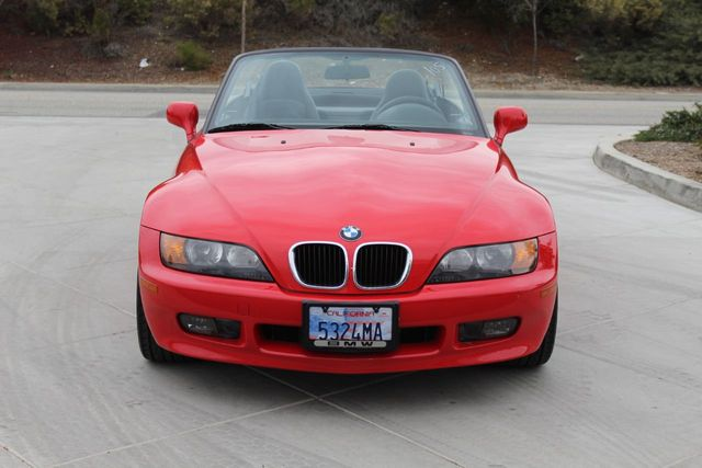 1997 BMW 3 Series For Sale