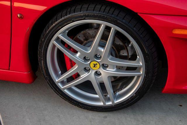 2006 Ferrari F430 For Sale