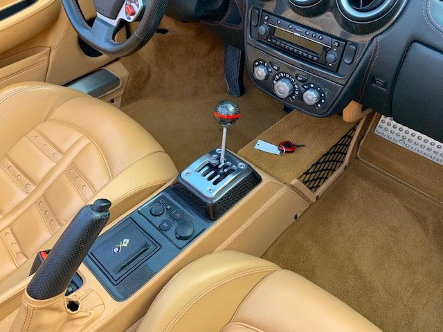 2006 Ferrari F430 For Sale