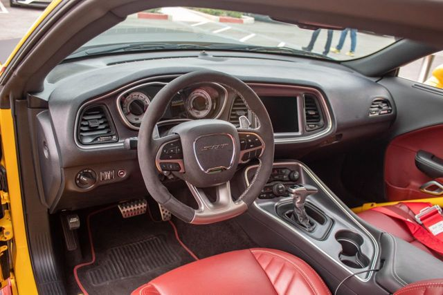 2018 Dodge Challenger For Sale