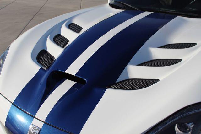 2016 Dodge Viper For Sale