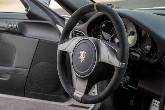 2011 Porsche 911 For Sale