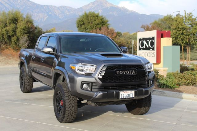 2016 Toyota Tacoma For Sale