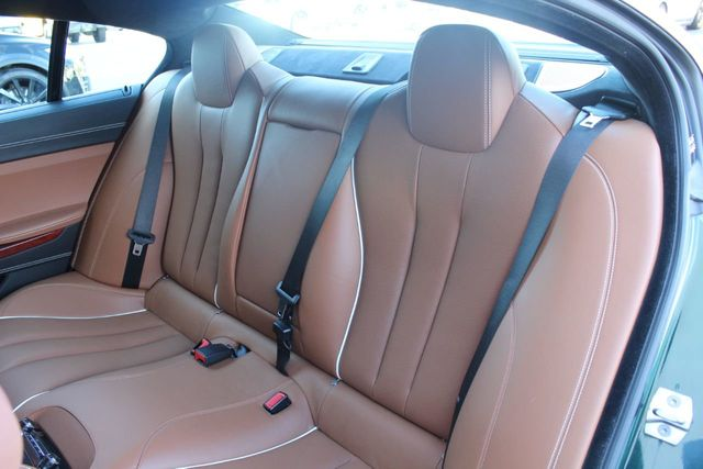 2016 BMW 6 Series For Sale