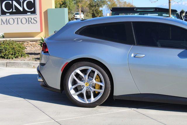 2019 Ferrari GTC4Lusso For Sale