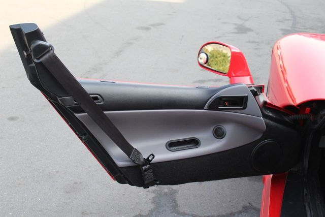 1995 Dodge Viper For Sale