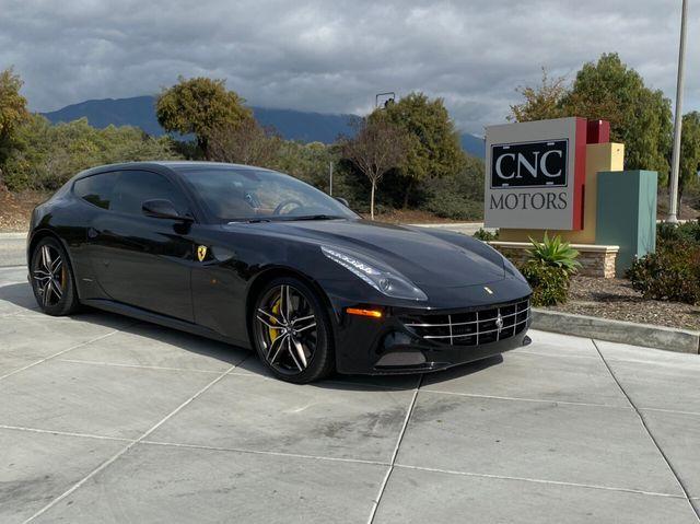 2014 Ferrari FF For Sale