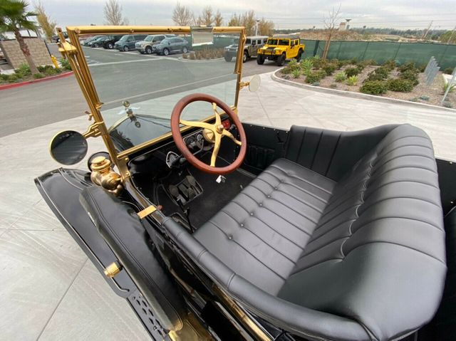 1925 Ford Model T For Sale