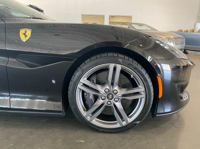 2019 Ferrari Portofino For Sale