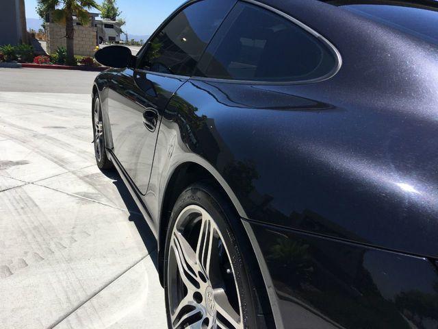 2007 Porsche 911 For Sale