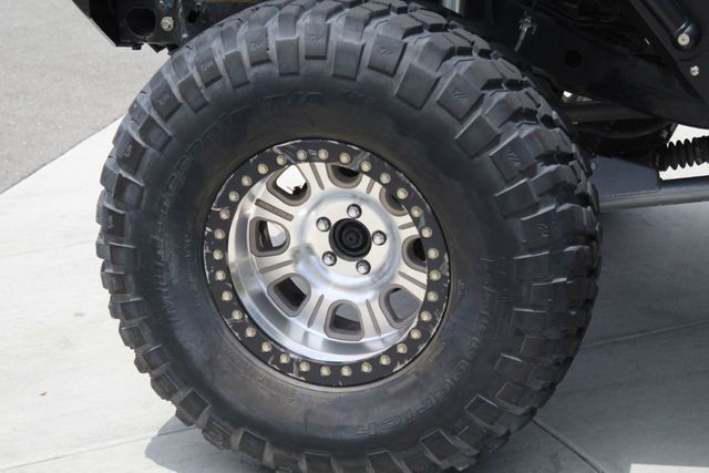 2006 Jeep Wrangler For Sale