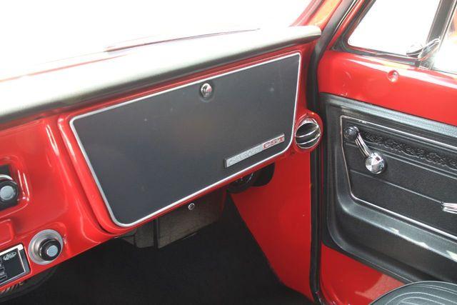 1970 Chevrolet CST/10 For Sale