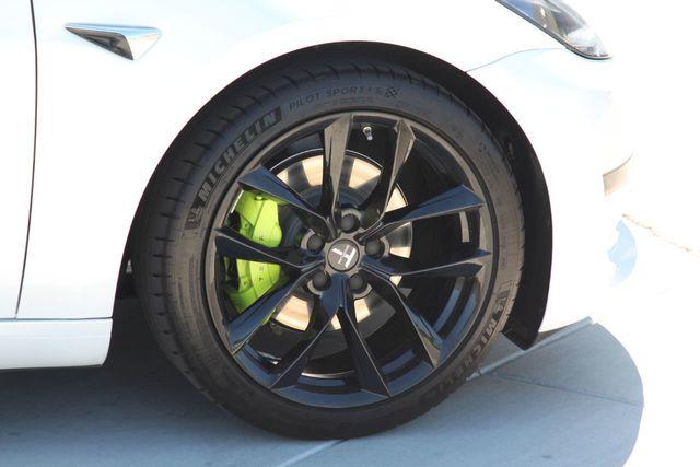 2019 Tesla Model 3 For Sale