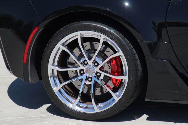 2017 Chevrolet Corvette For Sale