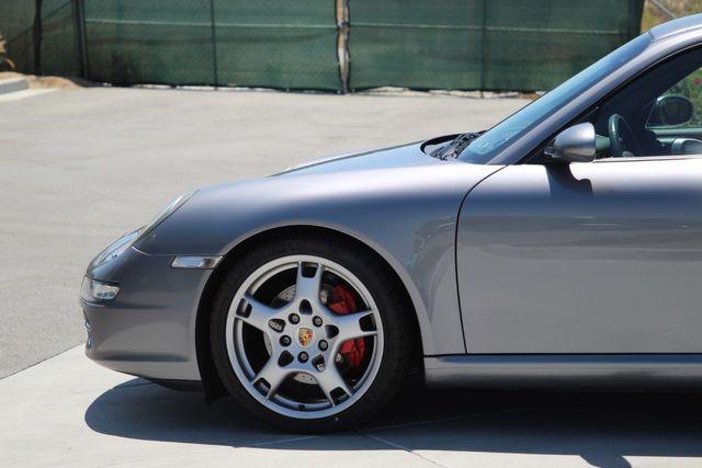 2005 Porsche 911 For Sale