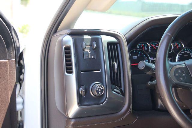 2016 Chevrolet Silverado 3500HD For Sale