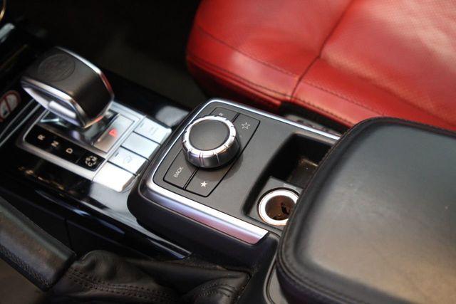 2013 Mercedes-Benz G-Class For Sale