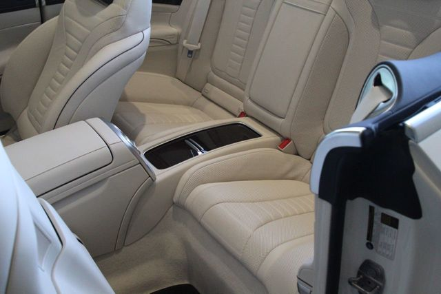 2019 Mercedes-Benz S-Class For Sale