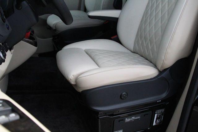 2019 Mercedes-Benz Sprinter For Sale