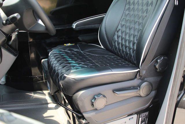 2018 Mercedes-Benz SPRINTER For Sale