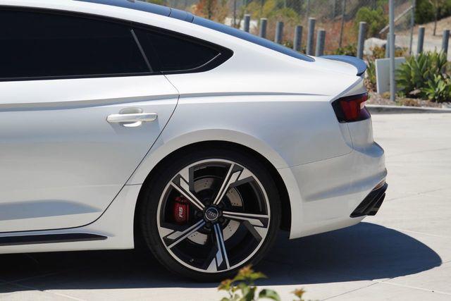 2019 Audi RS 5 Sportback For Sale