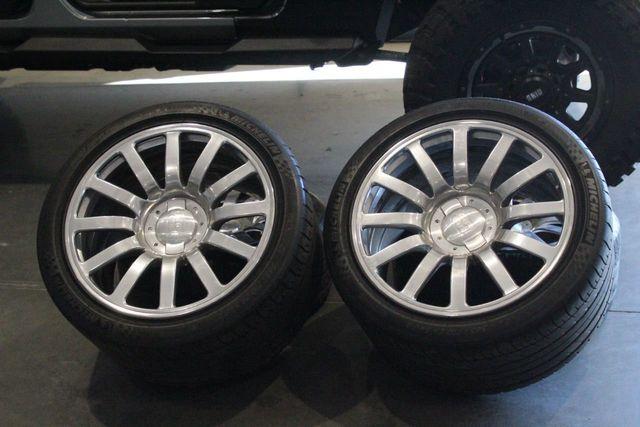 2008 Bugatti Veyron Wheels For Sale