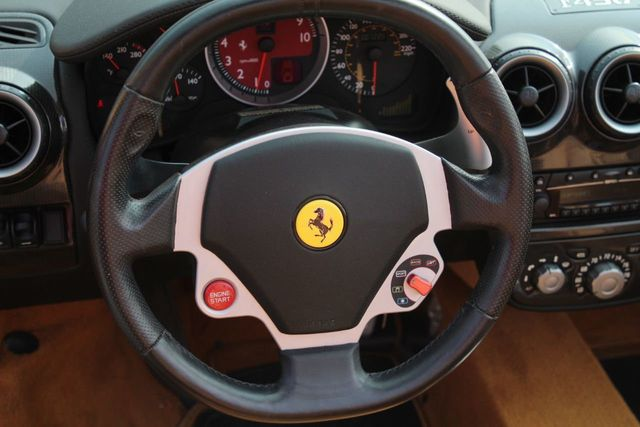 2007 Ferrari 430 For Sale