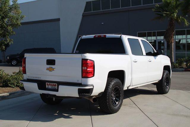 2017 Chevrolet Silverado 1500 For Sale