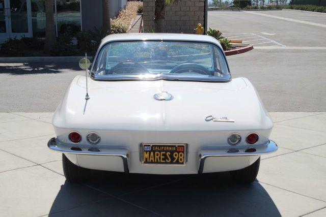 1965 Chevrolet Corvette For Sale