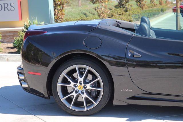 2014 Ferrari California For Sale