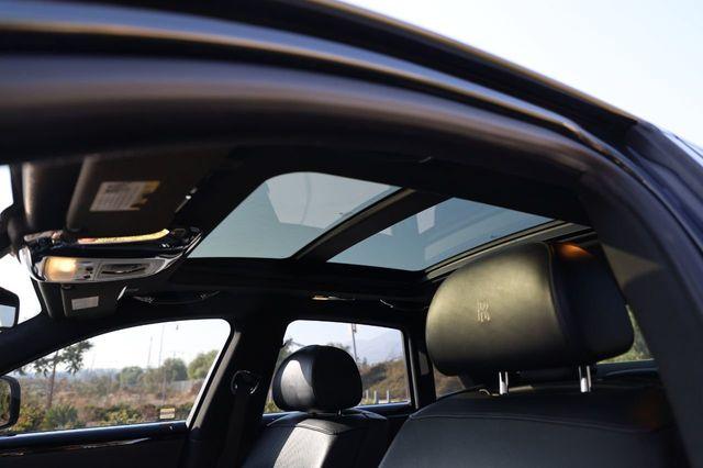 2011 Rolls-Royce Ghost For Sale