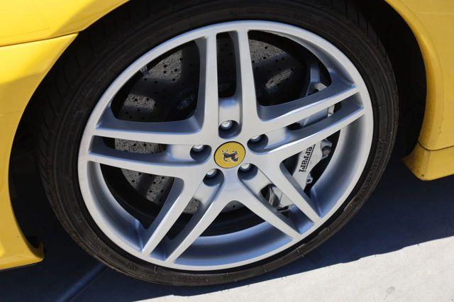 2008 Ferrari 430 For Sale